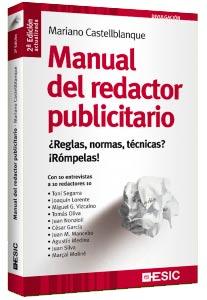 Manual-del-Redactor-Publicitario