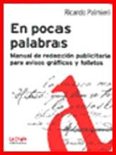 biblio_09